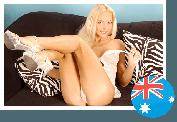 phone sex australia Lara